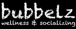 Bubbelz logo